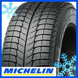 【送料無料】 MICHELIN ミシュラン X-ICE XI3 155/65R13 73T スタッドレスタイヤ単品1本価格