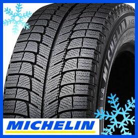 【期間限定特価】 4本セット 【取付対象】 スタッドレスタイヤ 225/55R17 101H XL MICHELIN ミシュラン X-ICE3+ XI3+ エックス アイス 3プラス 送料無料4本価格