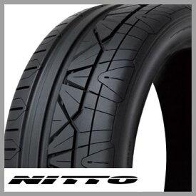 【タイヤ交換可能】【送料無料】 NITTO ニットー INVO 255/30R22 95W XL タイヤ単品1本価格