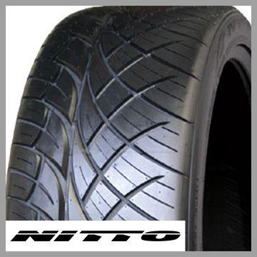 【送料無料】 NITTO ニットー NT420S 265/35R22 102W RFD タイヤ単品1本価格