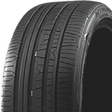 【送料無料】 NITTO ニットー NT830 265/30R19 93W タイヤ単品1本価格