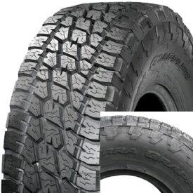 【送料無料】 NITTO ニットー TERRA GRAPPLER 285/45R22 114S タイヤ単品1本価格