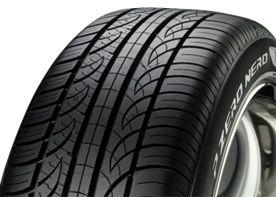 【送料無料】 PIRELLI ピレリ P-ZERO ネロ オールシーズン RFT 245/40R18 93V タイヤ単品1本価格