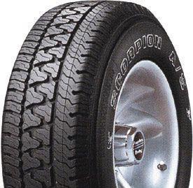 【送料無料】 PIRELLI ピレリ スコーピオン ZERO AS 265/35R22 102W XL タイヤ単品1本価格