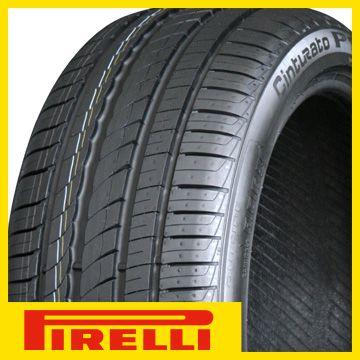 【送料無料】 PIRELLI ピレリ チンチュラートP1 205/45R16 83W タイヤ単品1本価格