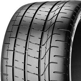 【送料無料】 PIRELLI ピレリ P-ZERO コルサシステム LS LOTUS承認 275/30R20 97Y XL タイヤ単品1本価格