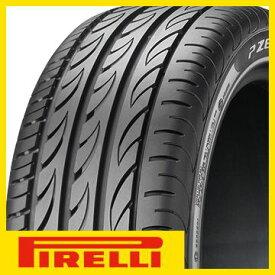 【取付対象】【4本セット 送料無料】 PIRELLI ピレリ P-ZERO ネロGT 235/45R18 98Y XL タイヤ単品