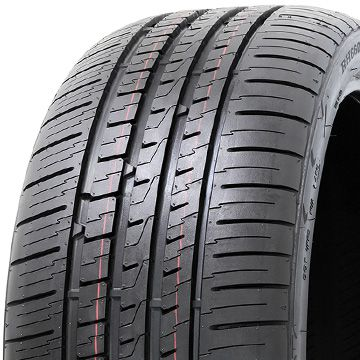 【送料無料】 ROADCLAW ロードクロウ RH660(限定) 225/35R20 93Y XL タイヤ単品1本価格