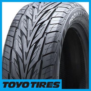【送料無料】 TOYO トーヨー プロクセス S/T III 265/35R22 102W XL タイヤ単品1本価格