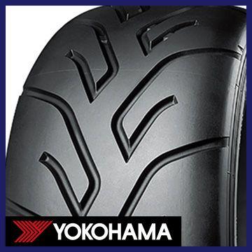【送料無料】 YOKOHAMA ヨコハマ アドバン A048 MH 195/50R15 82V タイヤ単品1本価格