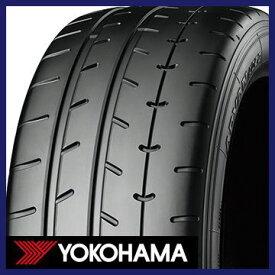 【送料無料】 YOKOHAMA ヨコハマ アドバン A052 255/35R18 94Y XL タイヤ単品1本価格