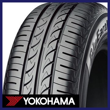【送料無料】 YOKOHAMA ヨコハマ ブルーアース AE-01 SALE 175/60R15 81H タイヤ単品1本価格