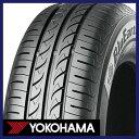 【送料無料】 YOKOHAMA ヨコハマ ブルーアース AE-01F 185/60R15 84H タイヤ単品1本価格