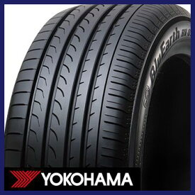 【取付対象】【4本セット 送料無料】 YOKOHAMA ヨコハマ ブルーアース RV-02 195/65R15 91H タイヤ単品
