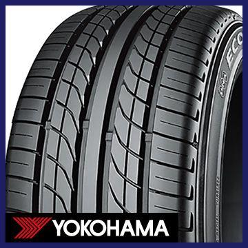 【送料無料】 YOKOHAMA ヨコハマ DNA エコス 205/40R17 80W タイヤ単品1本価格