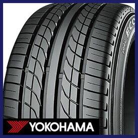 【送料無料】 YOKOHAMA ヨコハマ DNA エコス ES300 135/80R12 68S タイヤ単品1本価格