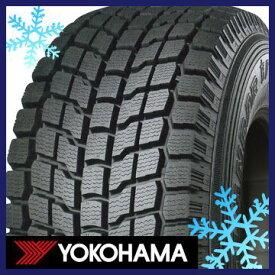 【送料無料】 YOKOHAMA ヨコハマ ジオランダー I/T G072 LT 315/70R17 121/118Q スタッドレスタイヤ単品1本価格