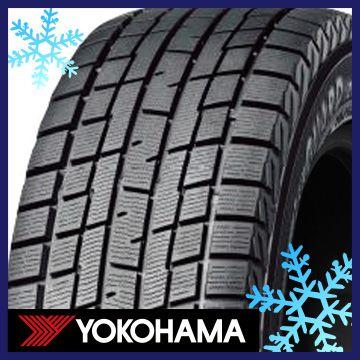 【送料無料】 YOKOHAMA ヨコハマ アイスガード トリプルIG30プラス 275/35R19 96Q スタッドレスタイヤ単品1本価格