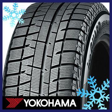 【送料無料】 YOKOHAMA ヨコハマ アイスガード ファイブIG50プラス 135/80R12 68Q スタッドレスタイヤ単品1本価格