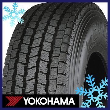 【送料無料】 YOKOHAMA ヨコハマ アイスガード iG91 215/65R15 110/108L スタッドレスタイヤ単品1本価格