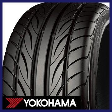 【送料無料】 YOKOHAMA ヨコハマ Sドライブ AS01 225/35R19 88Y RFD タイヤ単品1本価格