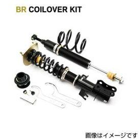 送料無料(一部離島除く) BC RACING BCレーシング車高調 BR COILOVER KIT RA-TYPE BMW 1シリーズ (2012〜 F20) 品番:I-81 RA
