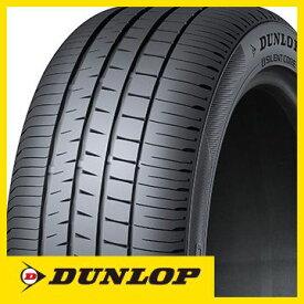 【タイヤ交換可能】【送料無料】 DUNLOP ダンロップ ビューロ VE304 245/40R20 99W XL タイヤ単品1本価格