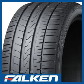 【4本セット 送料無料】 FALKEN ファルケン アゼニス FK510 RFT 225/45R18 95Y XL タイヤ単品