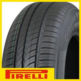 【4本セット 送料無料】 PIRELLI ピレリ チンチュラートP1 RFT ★ BMW承認 195/55R16 87W タイヤ単品