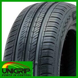 【送料無料】 UNIGRIP ユニグリップ ロードマイレージ(限定) 155/65R14 75T タイヤ単品1本価格