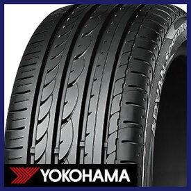 【2本セット 送料無料】 YOKOHAMA ヨコハマ アドバン スポーツV103S ZPS 205/55R16 91W タイヤ単品