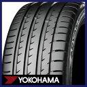 【タイヤ交換可能】【送料無料】 YOKOHAMA ヨコハマ アドバン スポーツ V105 265/35R19 98Y XL タイヤ単品1本価格