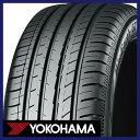 【取付対象】【送料無料】 YOKOHAMA ヨコハマ ブルーアース GT AE51 205/55R16 91V タイヤ単品1本価格