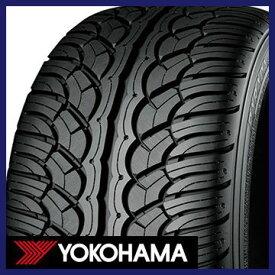 【4本セット 送料無料】 YOKOHAMA ヨコハマ PARADA Spec-X 245/45R20 99V タイヤ単品