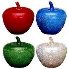 元気のでるリンゴ「トルマリンゴ」(4色セット)
