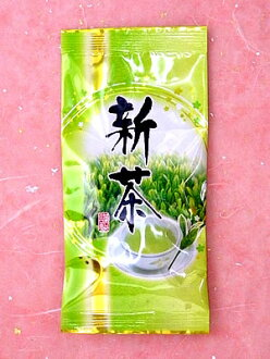 Kyoto Japan this year new tea 100 g with Kyoto Kiyomizu Temple Omotesando Uji tea professional store Fuji and tea shop
