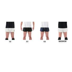 <アンダーアーマー>UA TS RUGBY PRACTICE SHORT PANT メンズ ラグビー 練習着 パンツ ズボン 短パン MRG3757 チームストック ヒートギア