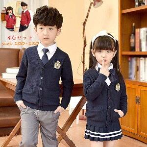男の子 式 小学生 卒業 小学校の卒業式の服装、男の子には何を着せる?