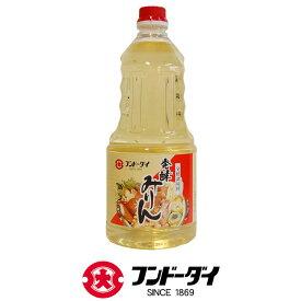発酵みりん 1.5L