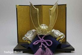 秀兜・端午の節句・五月人形・節句・5月5日・販売・通販・お祝い・ギフトプレゼントに