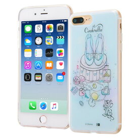 1486f1b731 iPhone8Plus ケース iPhone8Plusケース iPhone8 Plusケース カバー アイフォン8プラス iPhone8プラス  iPhone8 Plus ケース