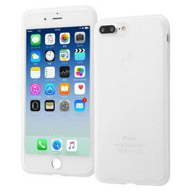 d1ab5b41bd iPhone8Plus ケース iPhone8Plusケース iPhone8 Plusケース カバー アイフォン8プラス iPhone8プラス  iPhone8 Plus ケース
