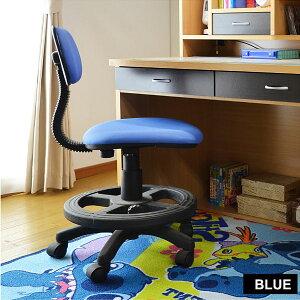 学習椅子学習椅子ラッキー学習チェア子供学習机|学習いすかわいいおしゃれピンクグリーンブルー緑青オフィスチェア勉強机チェアチェアーオフィス子供部屋子供用勉強いす