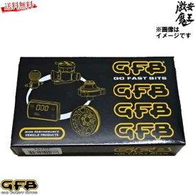 GFB DV+ ディバーターバルブ 強化キット T9352 プジョー 207 308 RCZ BMW ミニ クーパー S クラブマン R55 R56 R57 激安魔王