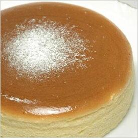 φ15cm キリチーズ の スフレ ケーキバースデーケーキ ホールケーキ 誕生日 【楽ギフ_包装】