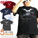 天使 翼 クール 綺麗め メンズ レディース Tシャツ ロングTシャツ 長袖/半袖 XS/S/M/L/XL/XXL/XXXL 2L/3L/4L ロック系…