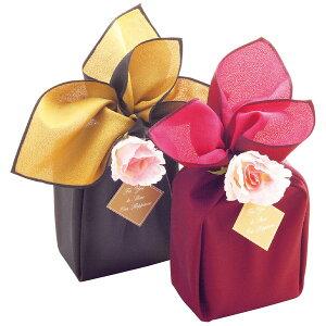 内祝い お中元 ギフト 柳屋本店 かつお節詰合せ 花音 お誕生日祝い 出産内祝い 出産祝い 結婚内祝い 結婚祝い 送料無料 食品グルメ 人気 高級 贈答用 贈り物 贈答品 内祝い プレゼント お取