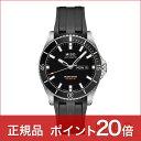 自動巻 MIDO ミドー オーシャン スター OCEAN STAR M0264301705100 送料無料 腕時計
