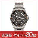 ポイント20倍 自動巻 MIDO ミドー オーシャン スター OCEAN STAR M0264304406100 送料無料 腕時計