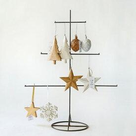 Horn Please ホーン プリーズ IRON ディスプレイ ラインスタンド 【ラッピング対応】 【メッセージカード対応】 クリスマスツリー ディスプレイスタンド アイアン おしゃれ シンプル ツリー アイアン ディスプレイ 飾り クリスマス